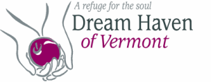 Dream Haven of Vermont
